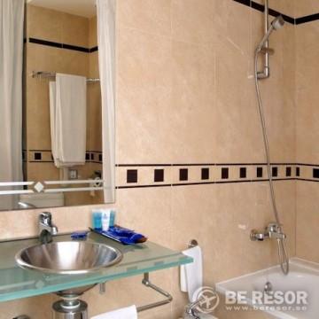 Evenia Rocafort Hotel 3