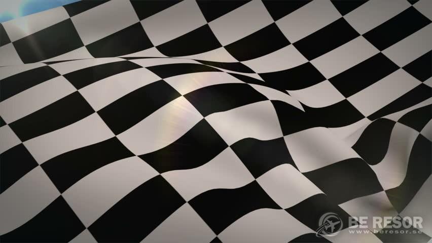 Formel 1 resor & biljetter