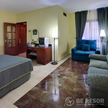 Gran Hotel Barcino Barcelona 5