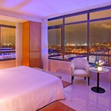 gran-torre-catalunya-hotel-002