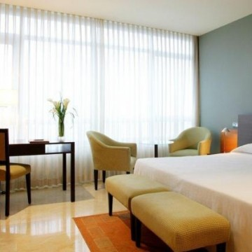 gran-torre-catalunya-hotel-006