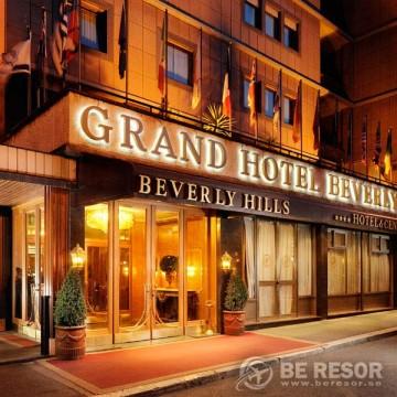 Grand Beverly Hills Rom 1