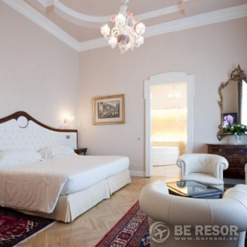 Grand Hotel 6