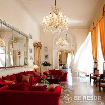 Grand Hotel 7