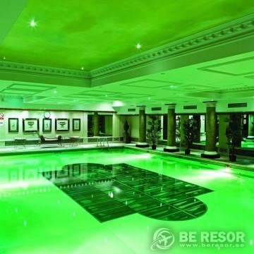 Grange Holborn Hotel 3