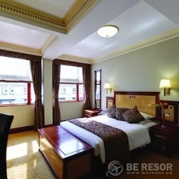 Grange Holborn Hotel 5
