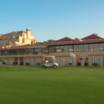 guadalmina-spa-and-golf-resort-hotel-003