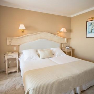 guadalmina-spa-and-golf-resort-hotel-004