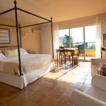 guadalmina-spa-and-golf-resort-hotel-006