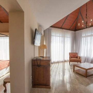 guadalmina-spa-and-golf-resort-hotel-007
