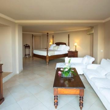 guadalmina-spa-and-golf-resort-hotel-008
