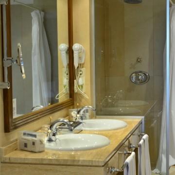 guadalmina-spa-and-golf-resort-hotel-009