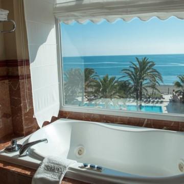 guadalmina-spa-and-golf-resort-hotel-011