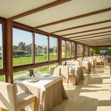 guadalmina-spa-and-golf-resort-hotel-012