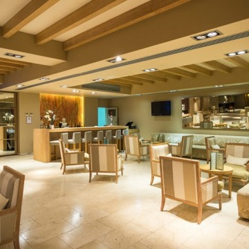 guadalmina-spa-and-golf-resort-hotel-013