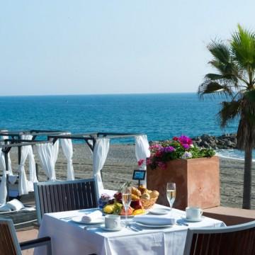 guadalmina-spa-and-golf-resort-hotel-014