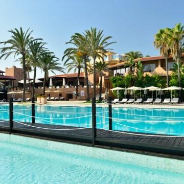 guadalmina-spa-and-golf-resort-hotel-015