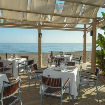 guadalmina-spa-and-golf-resort-hotel-016