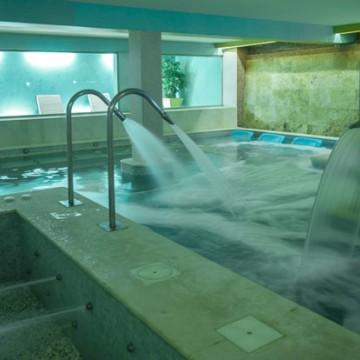 guadalmina-spa-and-golf-resort-hotel-017