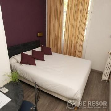 Hôtel Azur 4