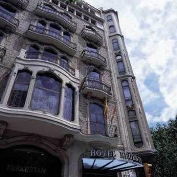 hcc-regente-hotel-000