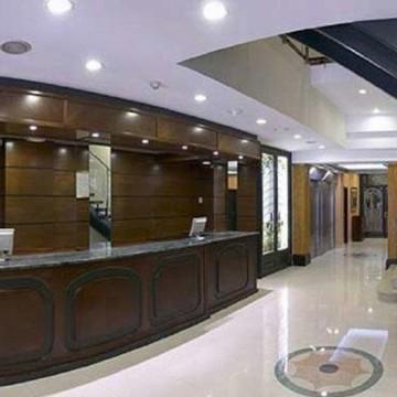 hcc-regente-hotel-001