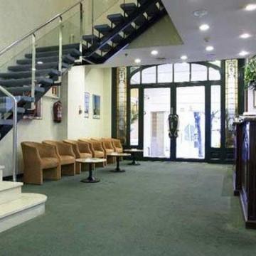 hcc-regente-hotel-002