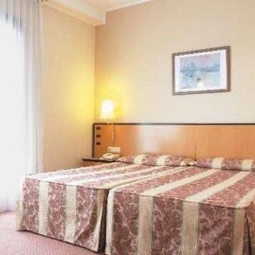 hcc-regente-hotel-003