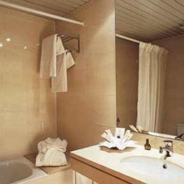 hcc-regente-hotel-004