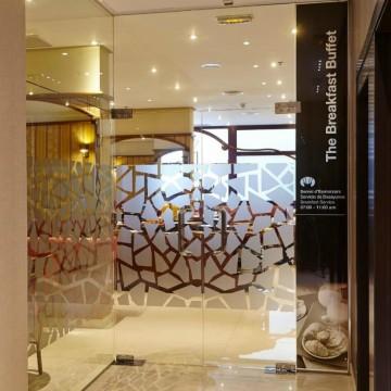 hcc-regente-hotel-007