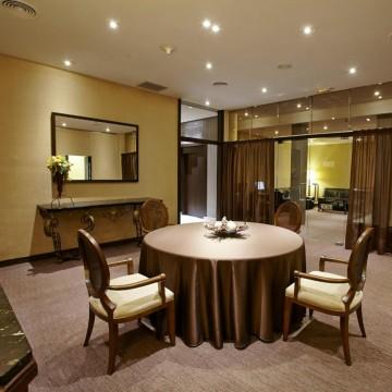 hcc-regente-hotel-009