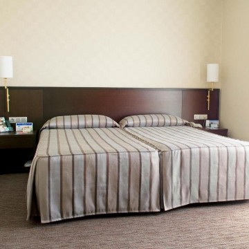 hcc-regente-hotel-010