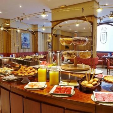 hcc-regente-hotel-011