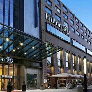 hilton-budapest-city-hotel-000