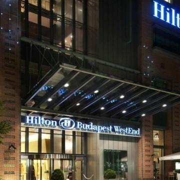 hilton-budapest-city-hotel-002