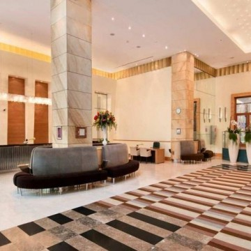 hilton-budapest-city-hotel-004