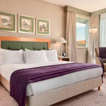 hilton-budapest-city-hotel-005