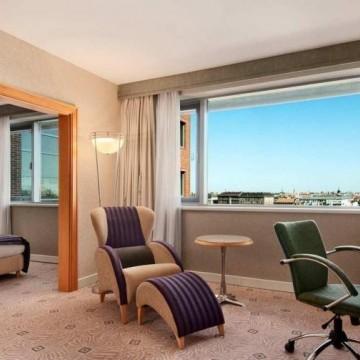 hilton-budapest-city-hotel-007