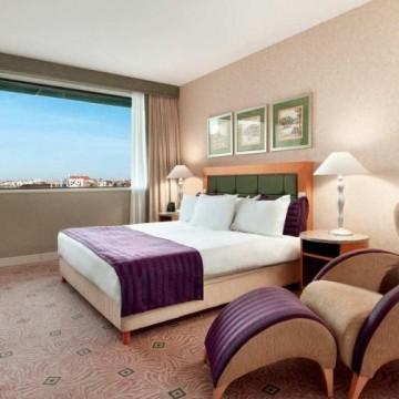 hilton-budapest-city-hotel-008