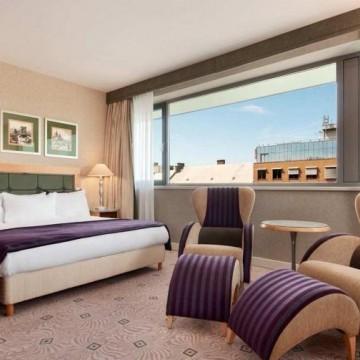 hilton-budapest-city-hotel-011
