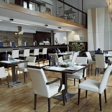 hilton-budapest-city-hotel-018