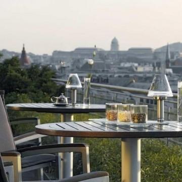 hilton-budapest-city-hotel-022