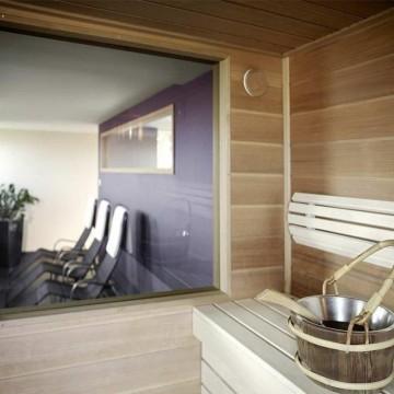 hilton-budapest-city-hotel-027