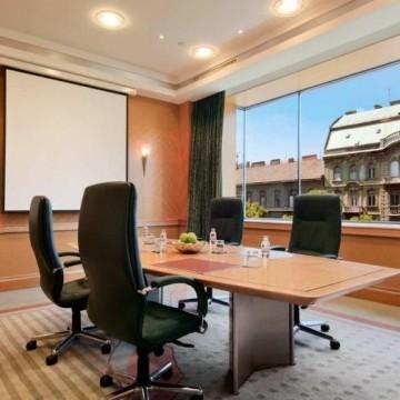 hilton-budapest-city-hotel-030