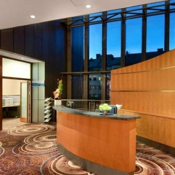 hilton-budapest-city-hotel-035