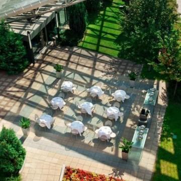 hilton-budapest-city-hotel-036