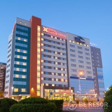 Hilton Garden Inn Volgograd 1