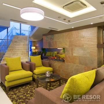 Hilton Garden Inn Volgograd 5