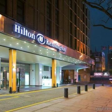 hilton-london-kensington-hotel-002