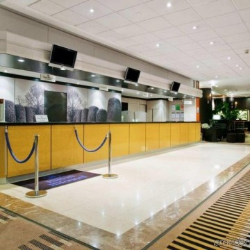 hilton-london-kensington-hotel-006